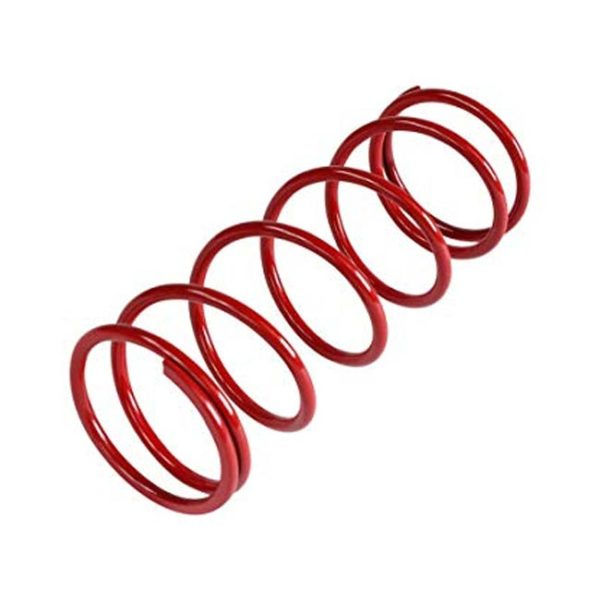 NCY Compression Spring (GY6)