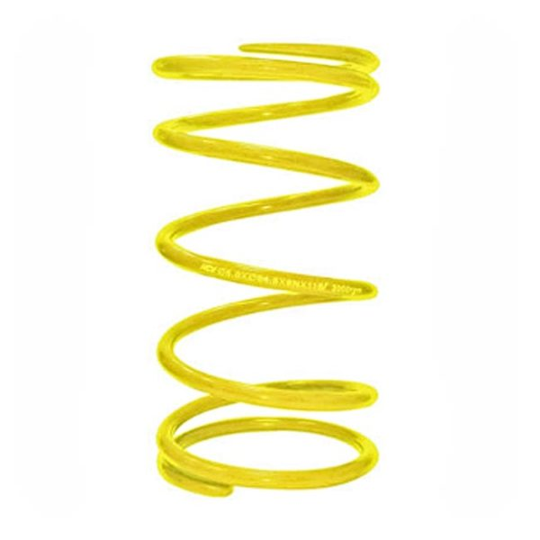 NCY Compression Contra Spring (GY6)