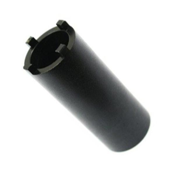 GY6 Starter Clutch Nut Tool