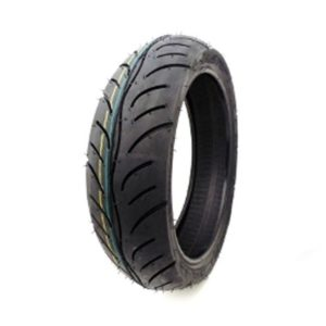 100/60-12 Tire Low Profile for 12