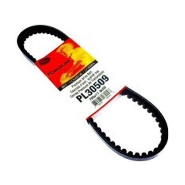 Gates PL30509 Drive Belt