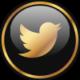 TRS_twitter
