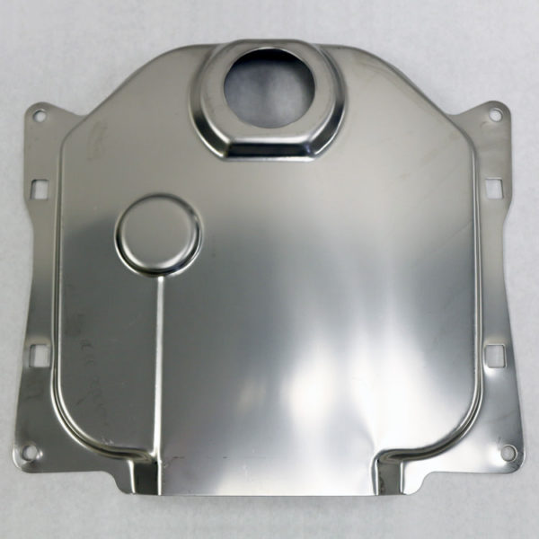 STAINLESS_TANK